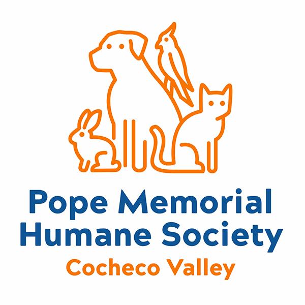 Pope Memorial Humane Society