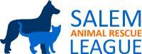 Salem Animal Rescue League