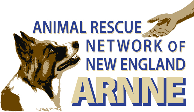 Animal Rescue Network of New England