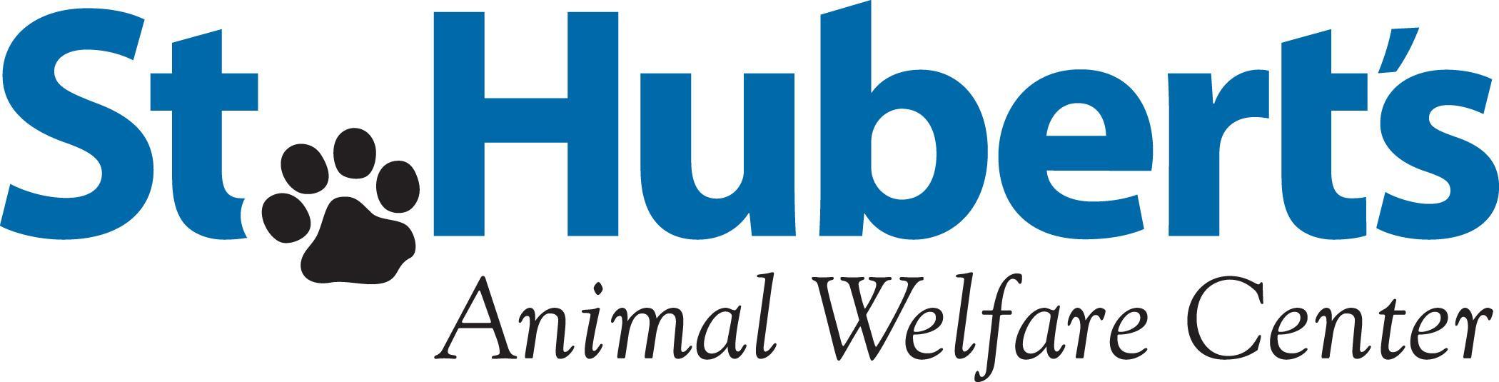 St. Huberts Animal Welfare Center- Madison