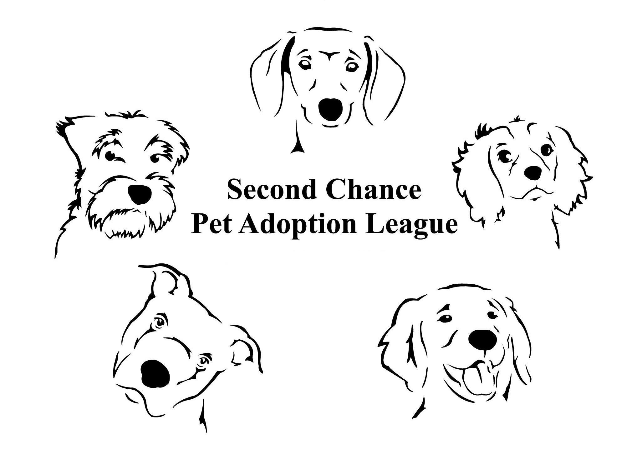 Second Chance Pet Adoption League