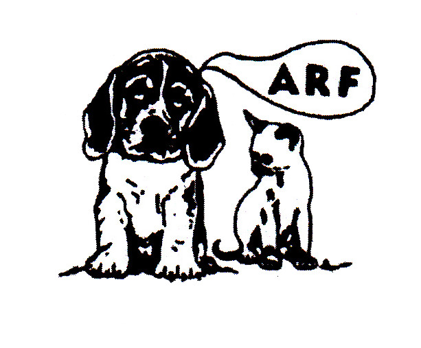 Animal Rescue Force