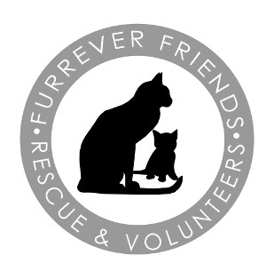 Furrever Friends Rescue & Volunteers, Inc.