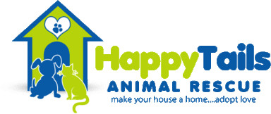 Happy Tails Animal Rescue