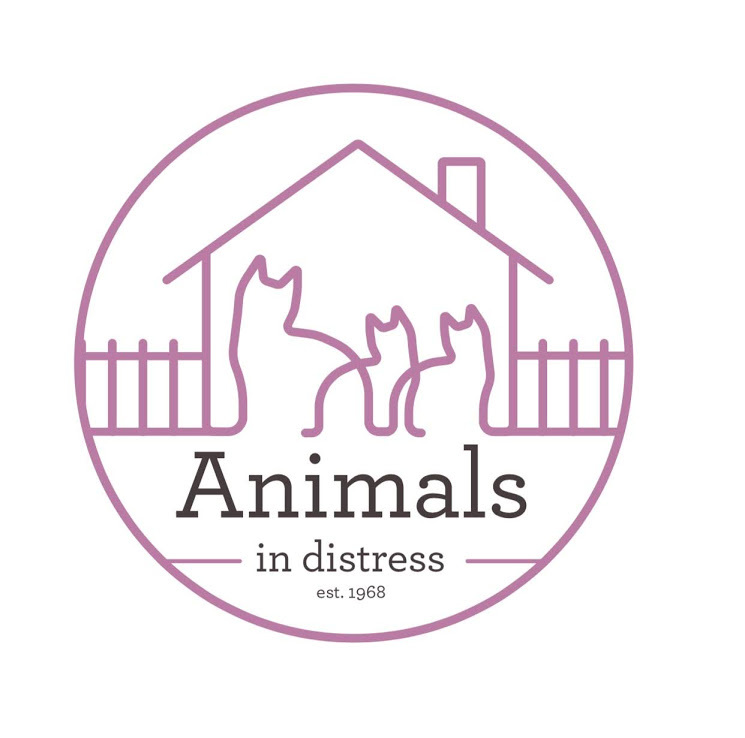 Animals In Distress, Inc.