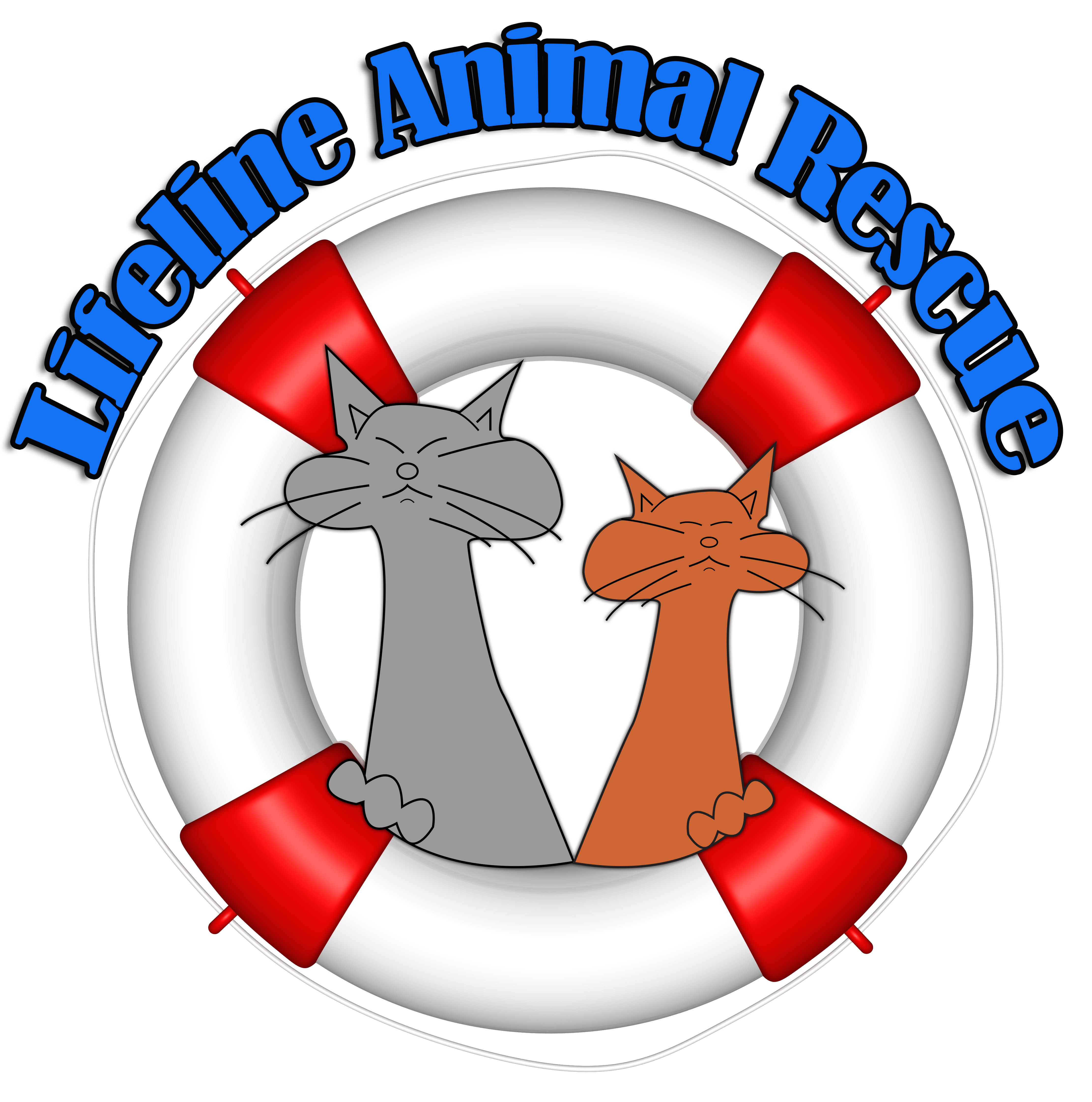 Lifeline Animal Rescue Inc.
