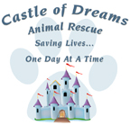 Castle-of-Dreams Animal Rescue