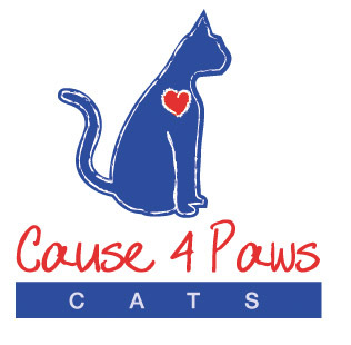 Cause 4 Paws Inc.