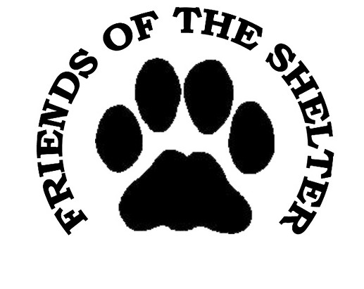 Friends of the Clifton Animal Shelter