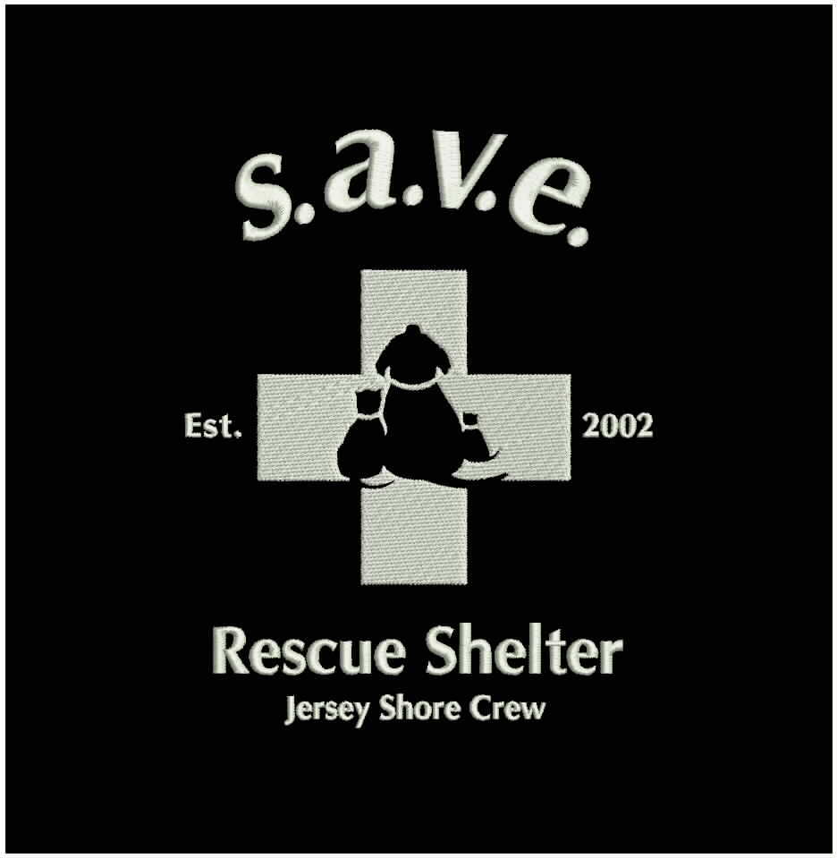 Pets for Adoption at S A V E  Shore Animal Volunteer