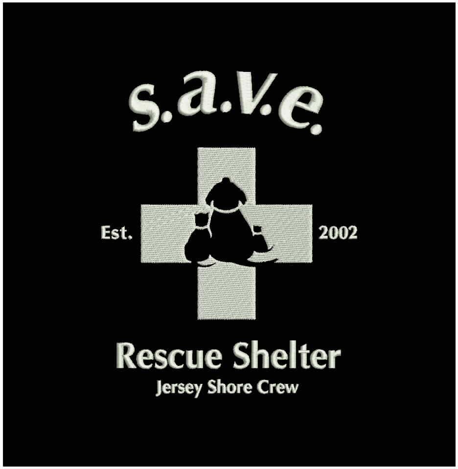 S.A.V.E. Shore Animal Volunteer Enterprise