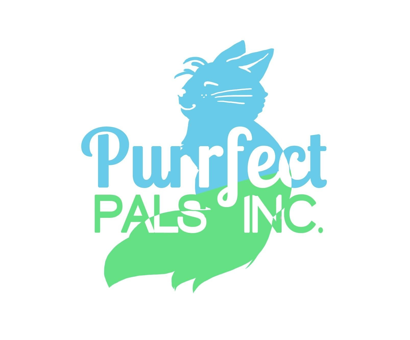 Purrfect Pals, Inc.