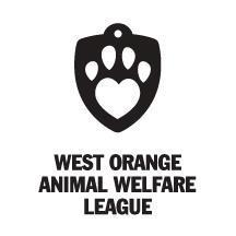 West Orange Animal Welfare League