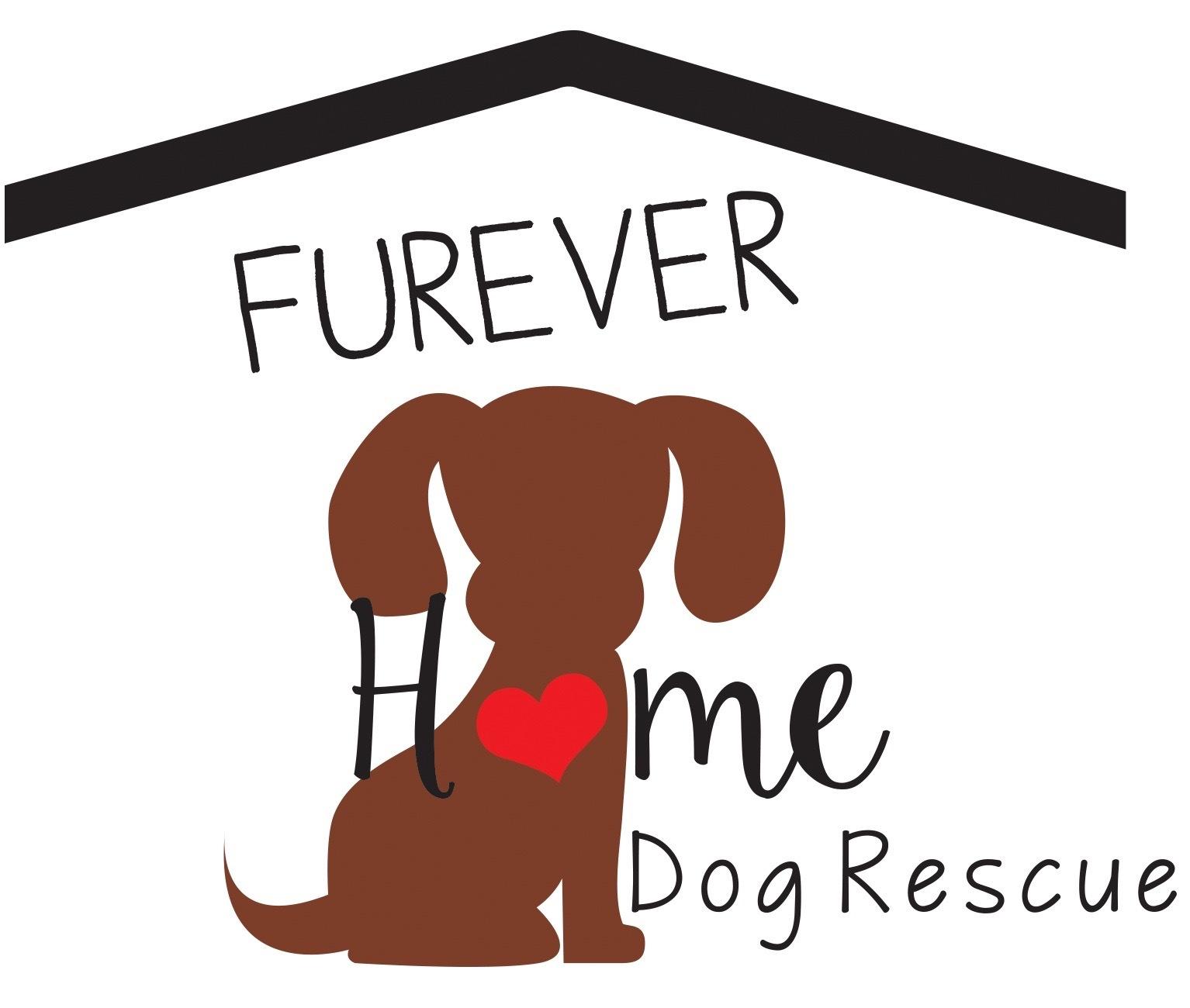 Furever Home Dog Rescue