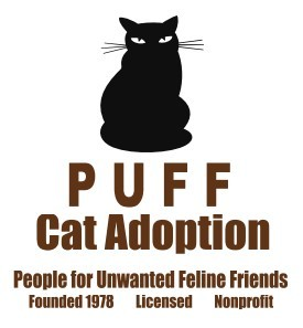 People for Unwanted Feline Friends