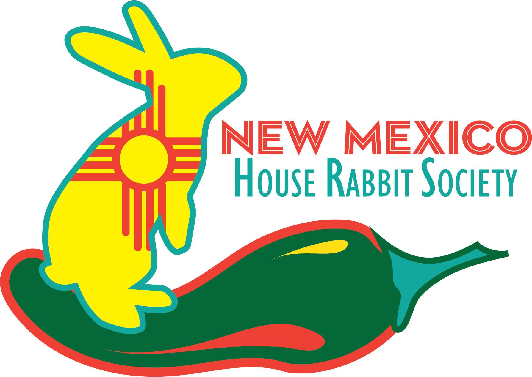 House Rabbit Society NM