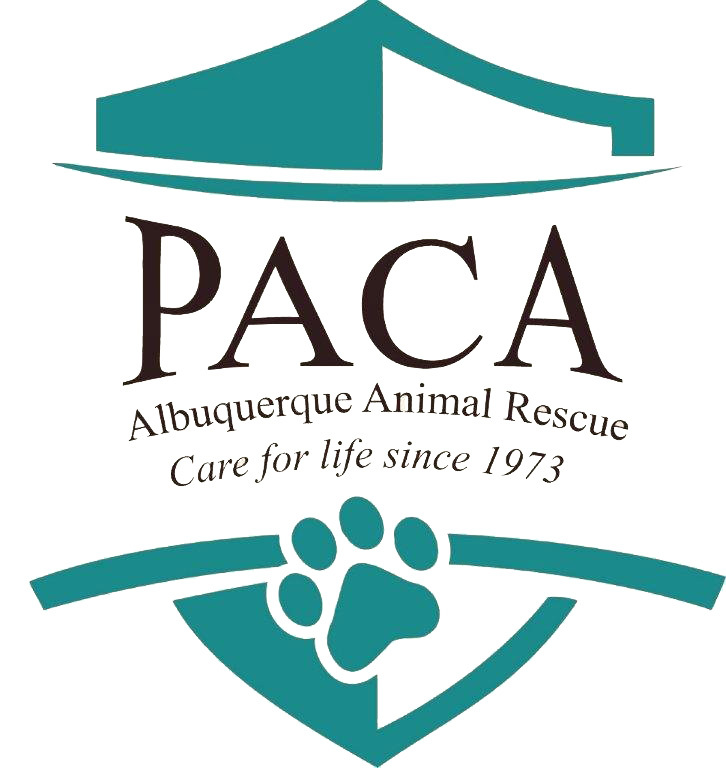 PACA: Albuquerque Animal Rescue since 1973