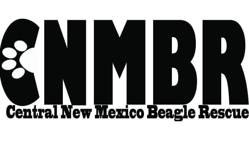 Central New Mexico Beagle Rescue