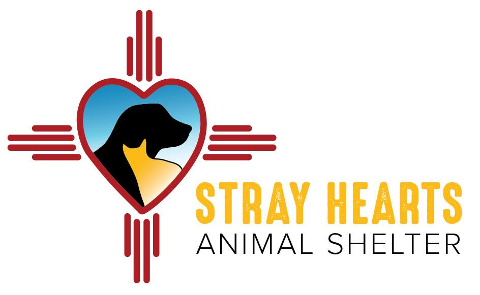 Stray Hearts Animal Shelter