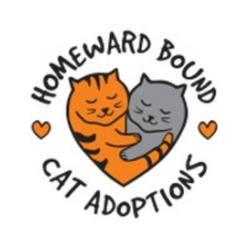 Pets for Adoption at Homeward Bound Cat Adoptions, in Las
