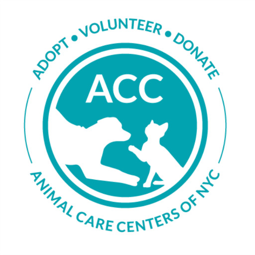 Animal Care Centers of NYC - Manhattan