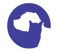 Oswego County Humane Society Inc.