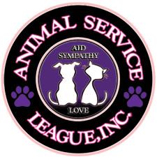Animal Service League Inc.
