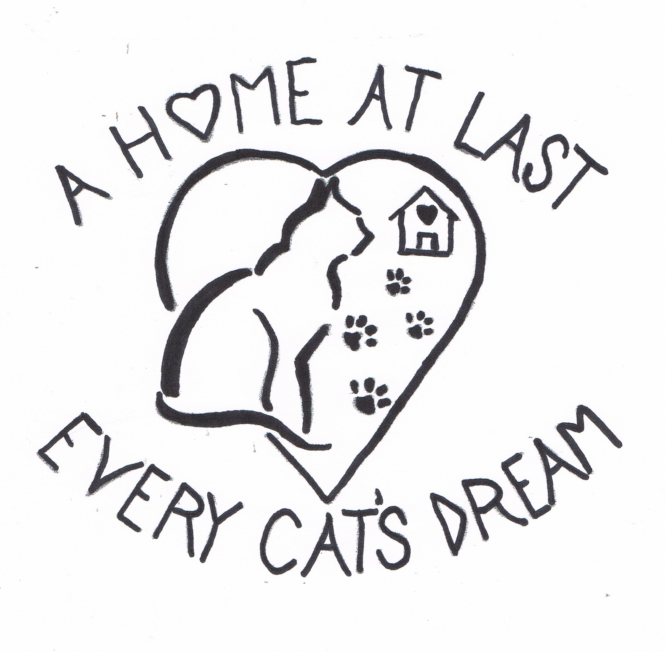 A Home at Last Animal Adoption Network