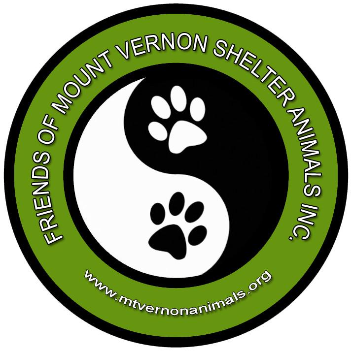 Mt. Vernon Animal Shelter