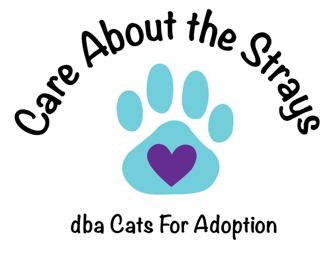 C.A.T.S. dba Cats for Adoption