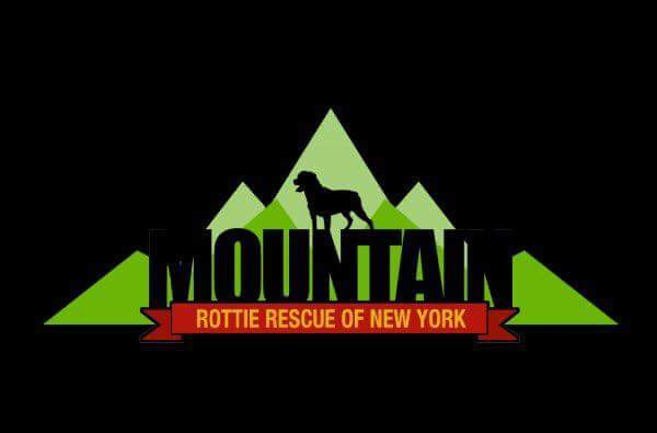 Mountain Rottie Rescue of New York