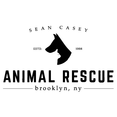 Sean Casey Animal Rescue