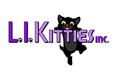 LI Kitties