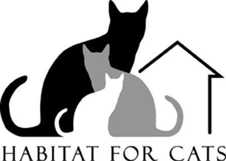 Habitat For Cats