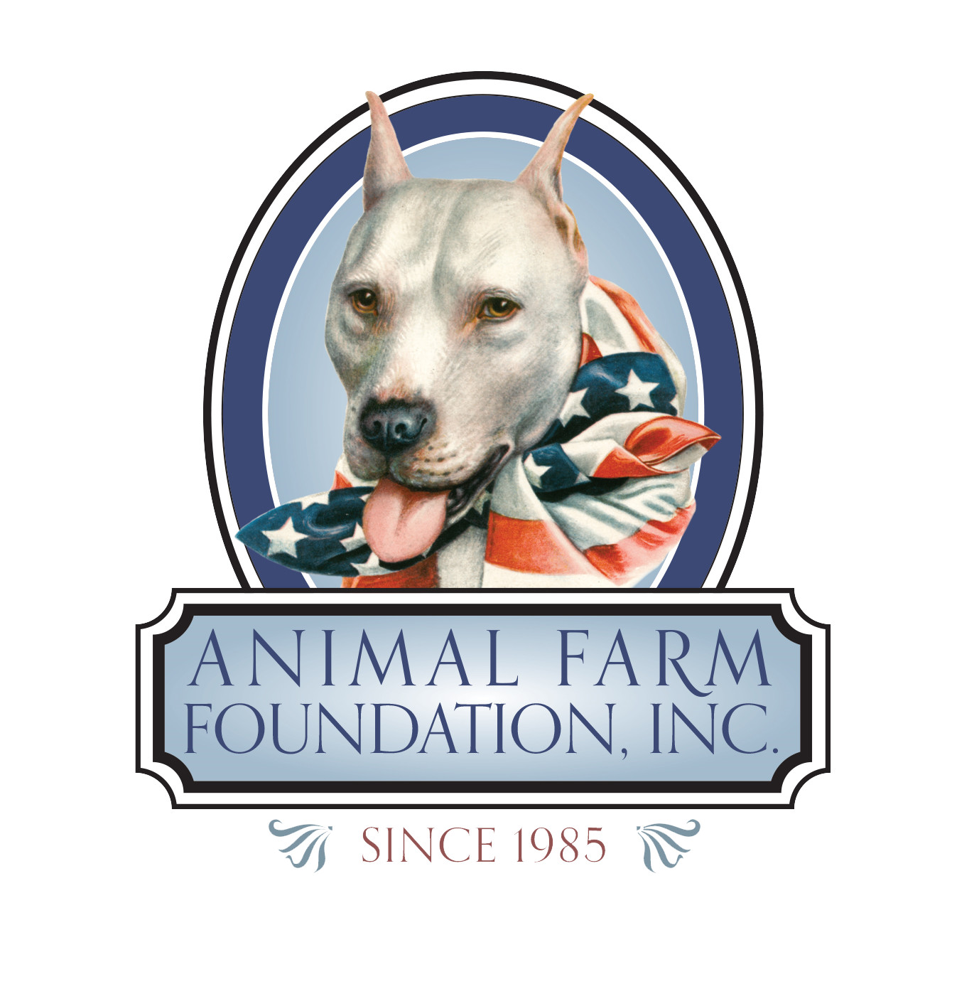 Animal Farm Foundation, Inc.