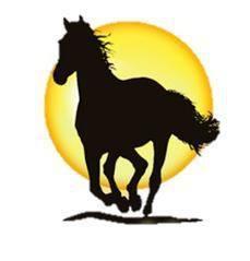 Sunshine Horses, Inc.