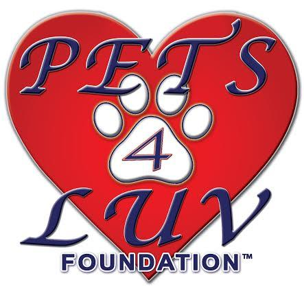 Pets for Adoption at Pets4Luv Foundation, in Westbury, NY ...