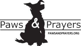 Paws and Prayers