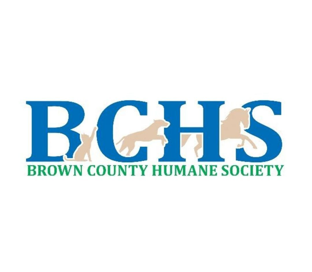 Brown County Animal Shelter
