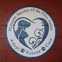 Humane Society of the Ohio Valley