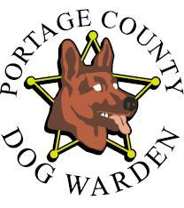Portage County Dog Warden Shelter