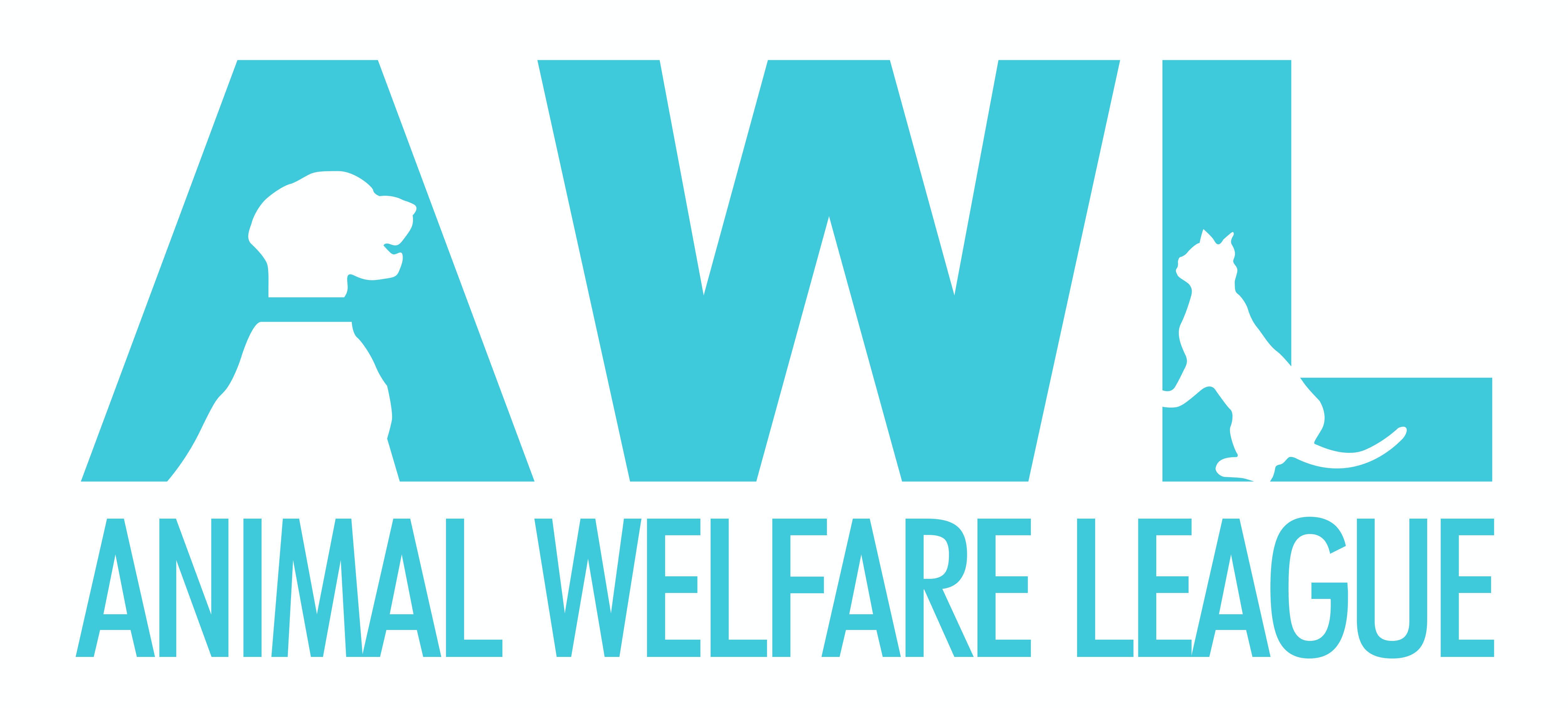 Animal Welfare League of Trumbull County