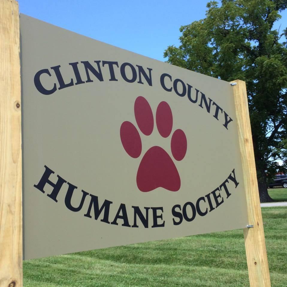 Clinton County Humane Society