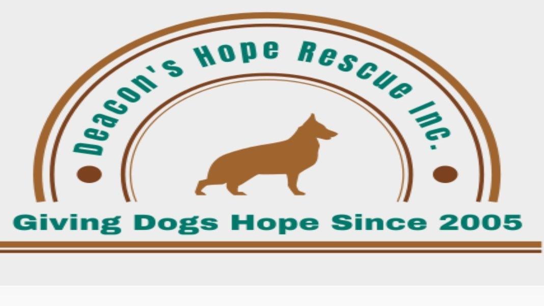 Deacons Hope Rescues