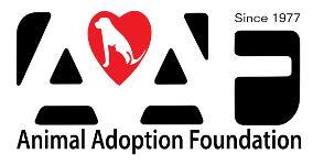 Animal Adoption Foundation
