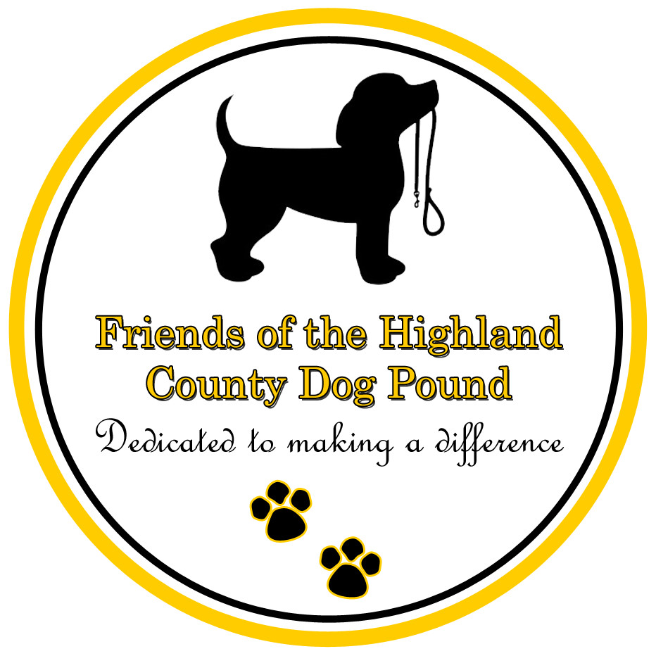 Highland County Dog Pound