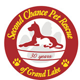 Second Chance Pet Rescue of Grove and Grand Lake