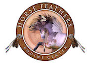 Horse Feathers Equine Center