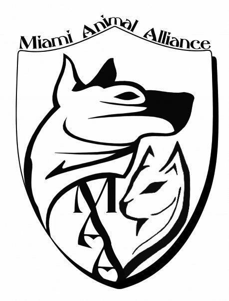 Miami Animal Alliance Inc.