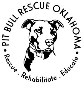 Pets for Adoption at Pit Bull Rescue Oklahoma, in Blanchard
